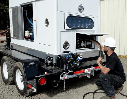 mobile_generator_repair