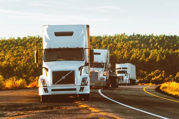 Truck and Trailer Repair truck and trailer repair